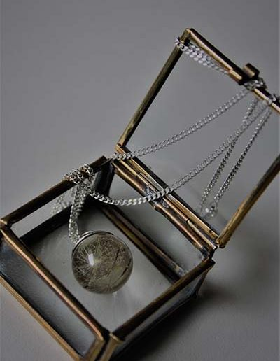 sieraden-zilverenwieltje-1